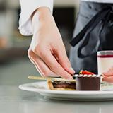 European Bachelor in International Hospitality Management
