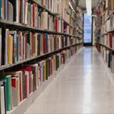 Master Arts, lettres, langues mention arts spécialité musique et musicologie