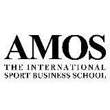 AMOS - Sport business school - Lille
