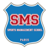 SMS : Sports Management School - Groupe EDC