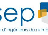 ISEP – école d'ingénieurs du numérique