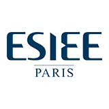 ESIEE - Paris