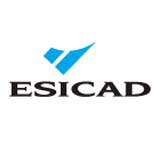 ESICAD- Toulouse