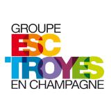 Groupe ESC Troyes