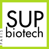 supbiotech.png
