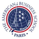 ABS : American Business School Paris