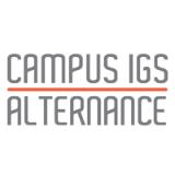 campus igs.png