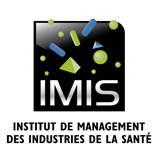 IMIS : Institut de management des industries de la santé