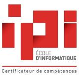 IPI PARIS : école d'informatique