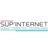 SUP'Internet