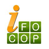 ifocop.png