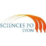 logo Institut d'études politiques (Sciences Po Lyon)