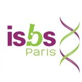 logo ISBS : Institut supérieur des bio-sciences