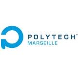 logo Polytech Marseille