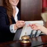 Bac Pro Accueil - relation clients et usagers