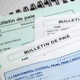 DUT GEA option gestion comptable et financière