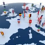 licence Arts, lettres, langues mention langues, littératures et civilisations étrangères et régionales