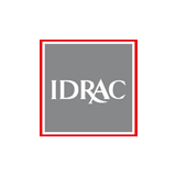 Diplôme de responsable du marketing et du développement commercial (bachelor IDRAC)