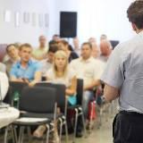 Master MEEF Arts, lettres, langues mention métiers de l'enseignement, de l'éducation et de la formation-second degré (en ALL)