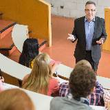 Master MEEF mention métiers de l'enseignement, de l'éducation et de la formation-pratiques et ingénierie de la formation