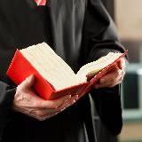 Master rech. Droit, économie, gestion mention droit privé spécialité droit privé général