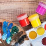 licence Arts, lettres, langues mention arts plastiques