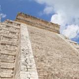 licence Sciences humaines et sociales mention histoire de l'art et archéologie