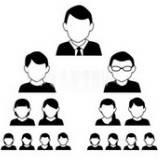licence Sciences humaines et sociales mention sciences sociales