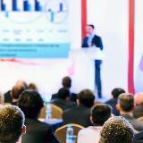 Bachelor marketing opérationnel et communication évènementielle