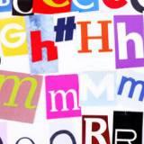 Bachelor communication relations publiques et relations presse