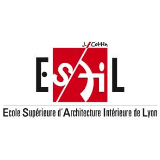 ESAIL : Ecole supérieure d'architecture intérieure de Lyon