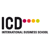 ICD TOULOUSE
