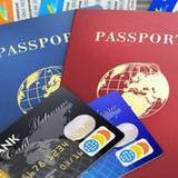 Bachelor en tourisme international