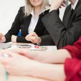Diplôme d'études supérieures de pratiques managériales (Bachelor en management)