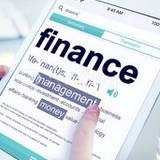 Bachelor gestion finance
