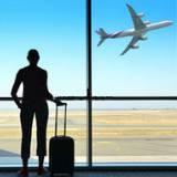 Bachelor spécialisé Travel