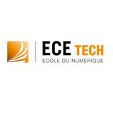 ECE Tech