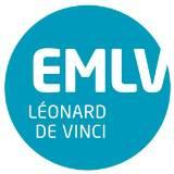 EMLV : Ecole de management Léonard de Vinci