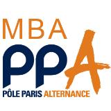 MBA PPA : Pôle Paris Alternance