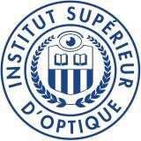 ISO : Institut supérieur d'optique - Nantes