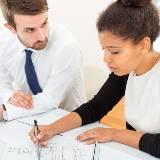 Assistant de gestion en PME