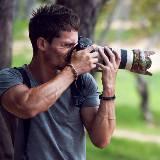 Reporter-photographe
