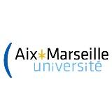 logo Faculté de médecine - Marseille