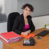Marion, juriste social
