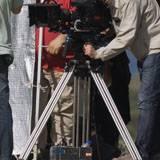 Ingénieur des systèmes et techniques de l'audiovisuel