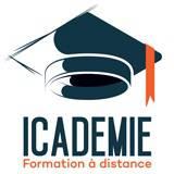 Icademie