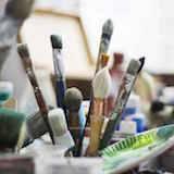 Bac Pro Artisanat et métiers d'art option communication visuelle plurimédia