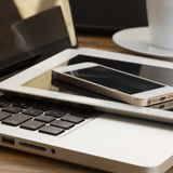 DUT Information-communication option information numérique dans les organisations