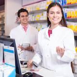 BP Préparateur en pharmacie