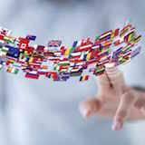 licence pro Arts, lettres, langues commerce spécialité collaborateur des activités internationales